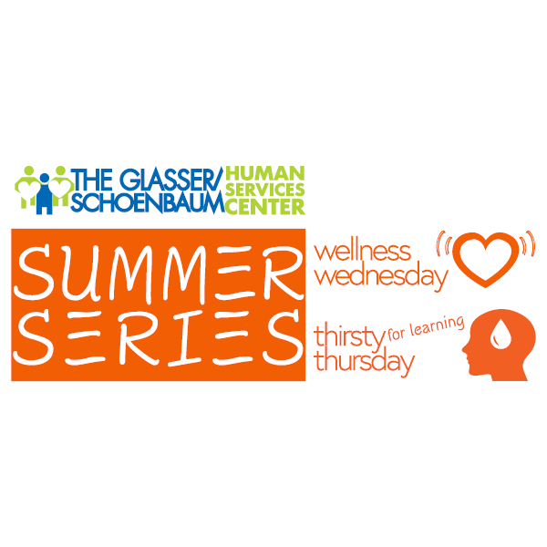 Summer Series Offers Resources for Staff Featured Image