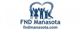FND-Manasota
