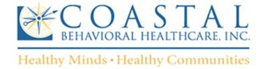 coastal-behavioral-healthcare