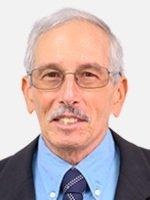 Bruce Zeitlin