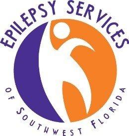 Epilepsy Services logo