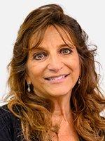 Sheree Radakovich