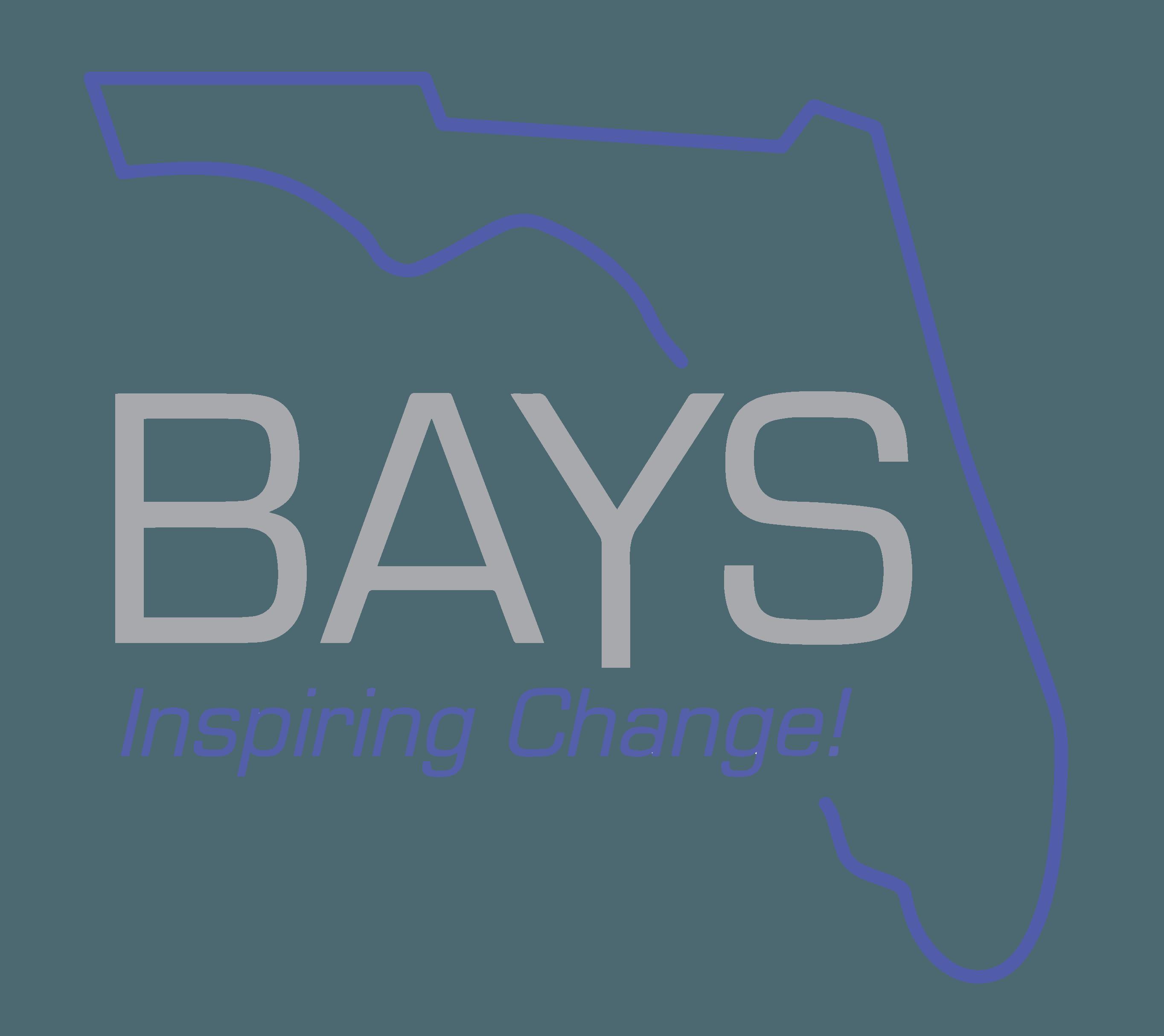 BAYS Florida Logo