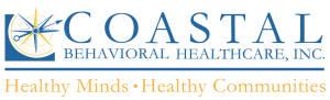 Coastal Behavioral Healthcare logo