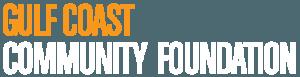 Gulf Coast Community Foundation Logo