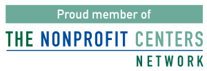 Nonprofit Centers Network Member logo