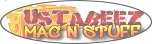 Ustabeez-logo