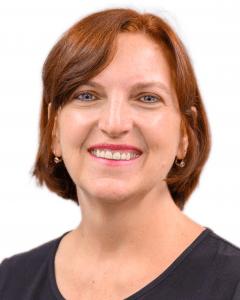 Charlene Altenhain