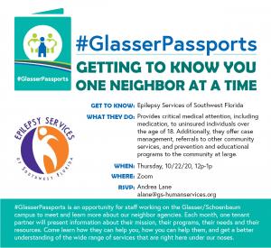 GlasserPassports flyer
