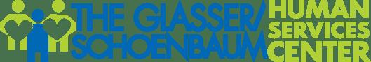 Glasser/Schoenbaum logo