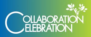 Collaboration Celebration 2022 logo