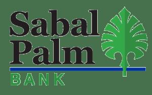 Sabal Palm logo